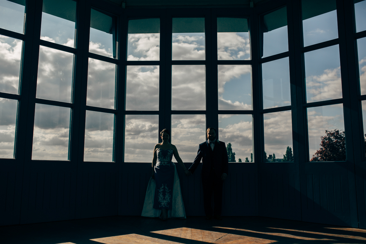 Eve + Dave Horniman Bandstand Wedding NaomiJanePhotography W-47.jpg