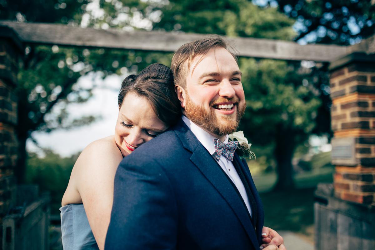 Eve + Dave Horniman Bandstand Wedding NaomiJanePhotography W-50.jpg
