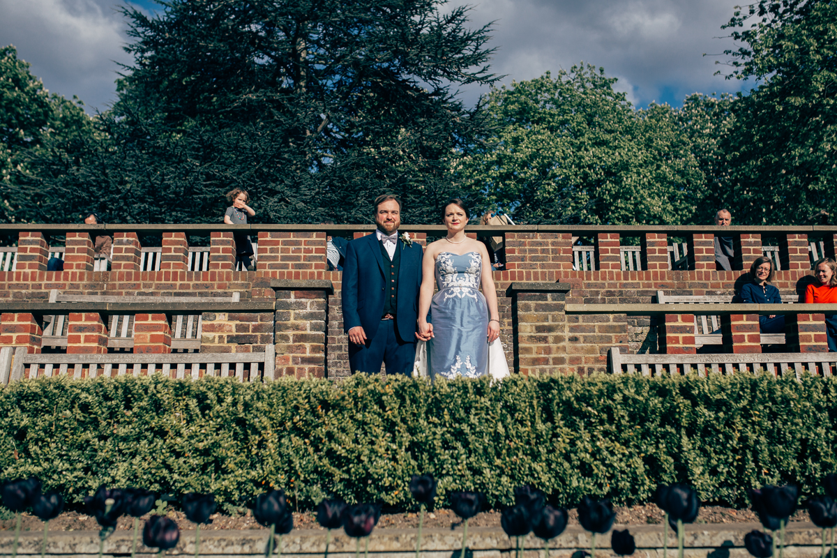 Eve + Dave Horniman Bandstand Wedding NaomiJanePhotography W-51.jpg