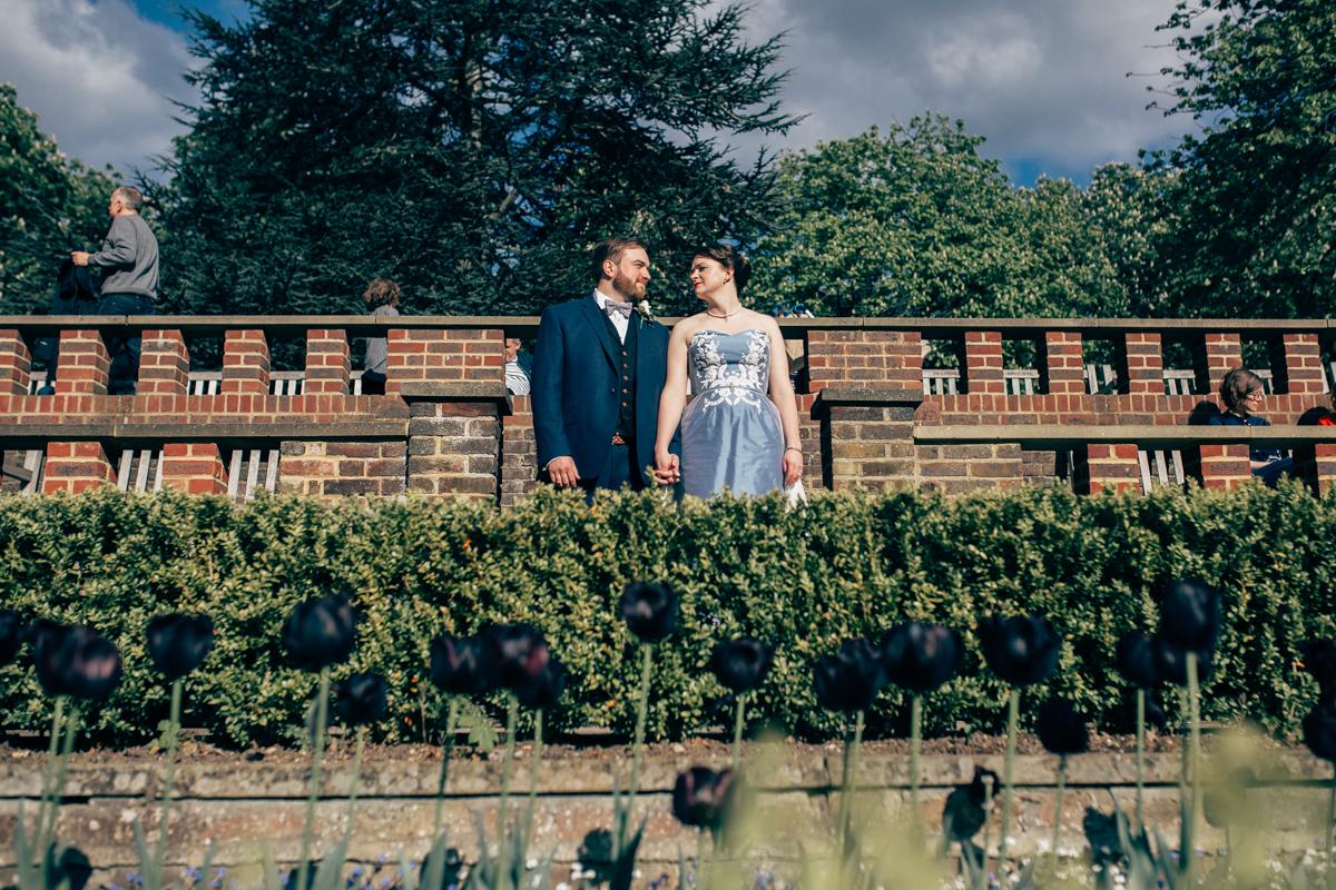 Eve + Dave Horniman Bandstand Wedding NaomiJanePhotography W-52.jpg