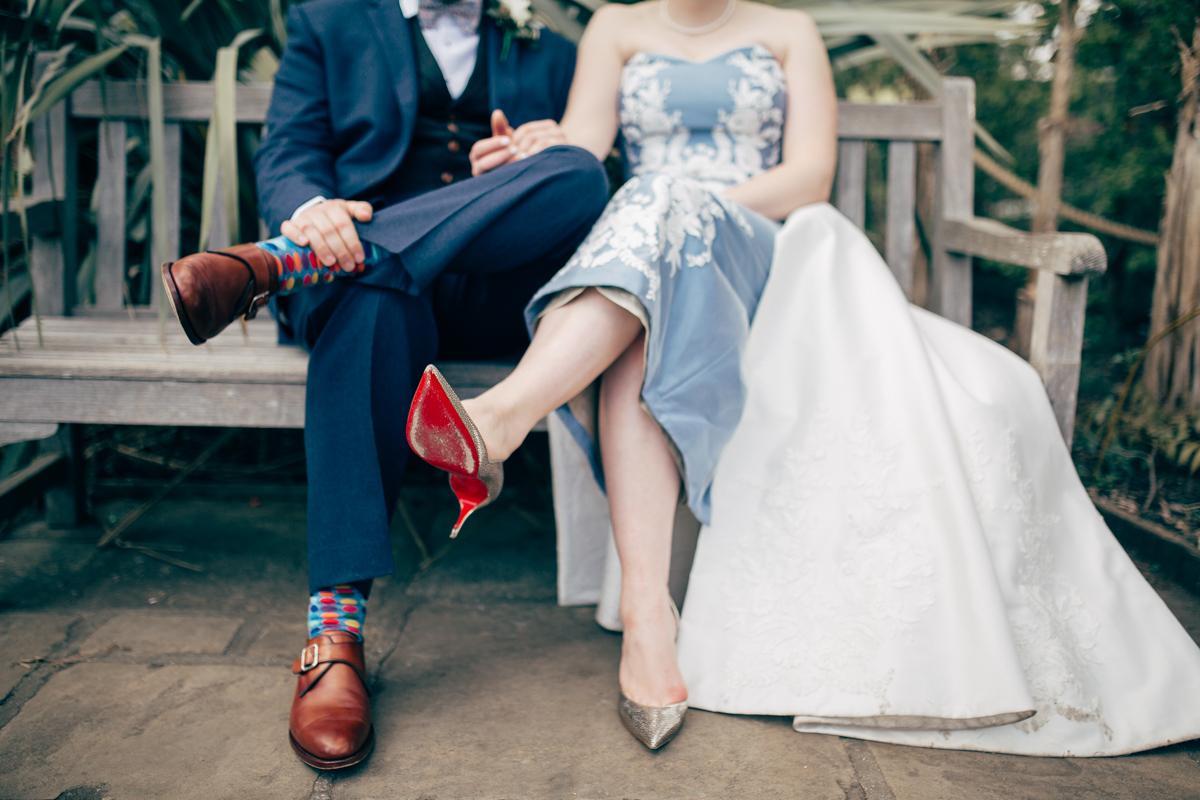 Eve + Dave Horniman Bandstand Wedding NaomiJanePhotography W-57.jpg