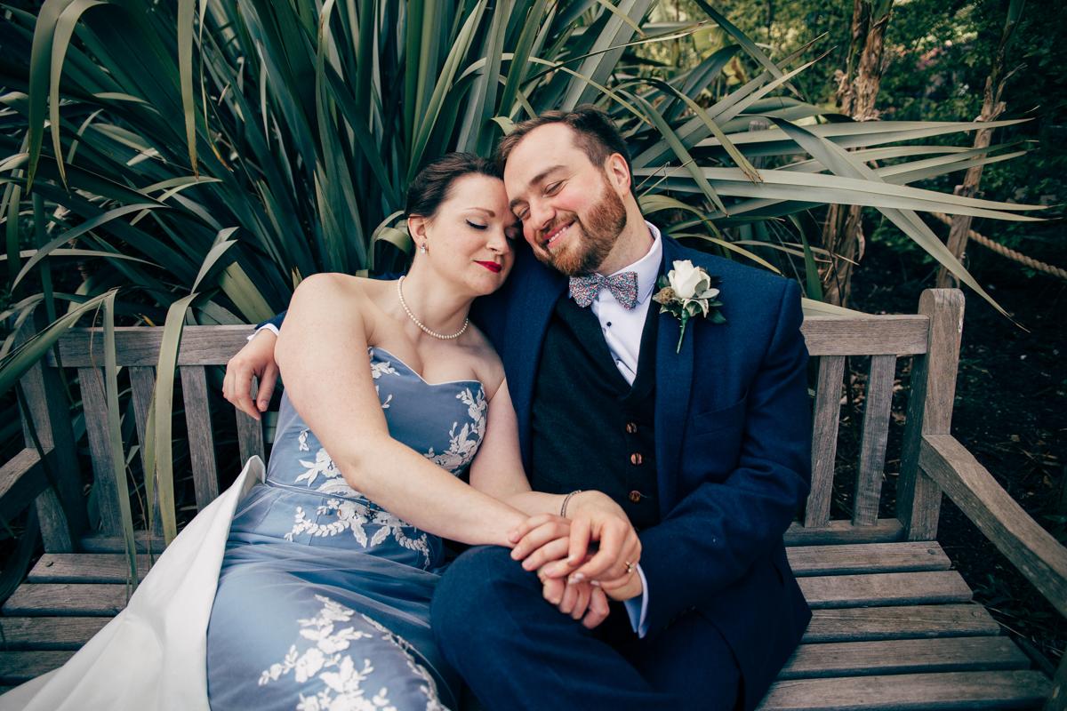 Eve + Dave Horniman Bandstand Wedding NaomiJanePhotography W-58.jpg