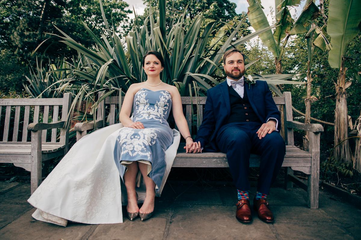 Eve + Dave Horniman Bandstand Wedding NaomiJanePhotography W-60.jpg