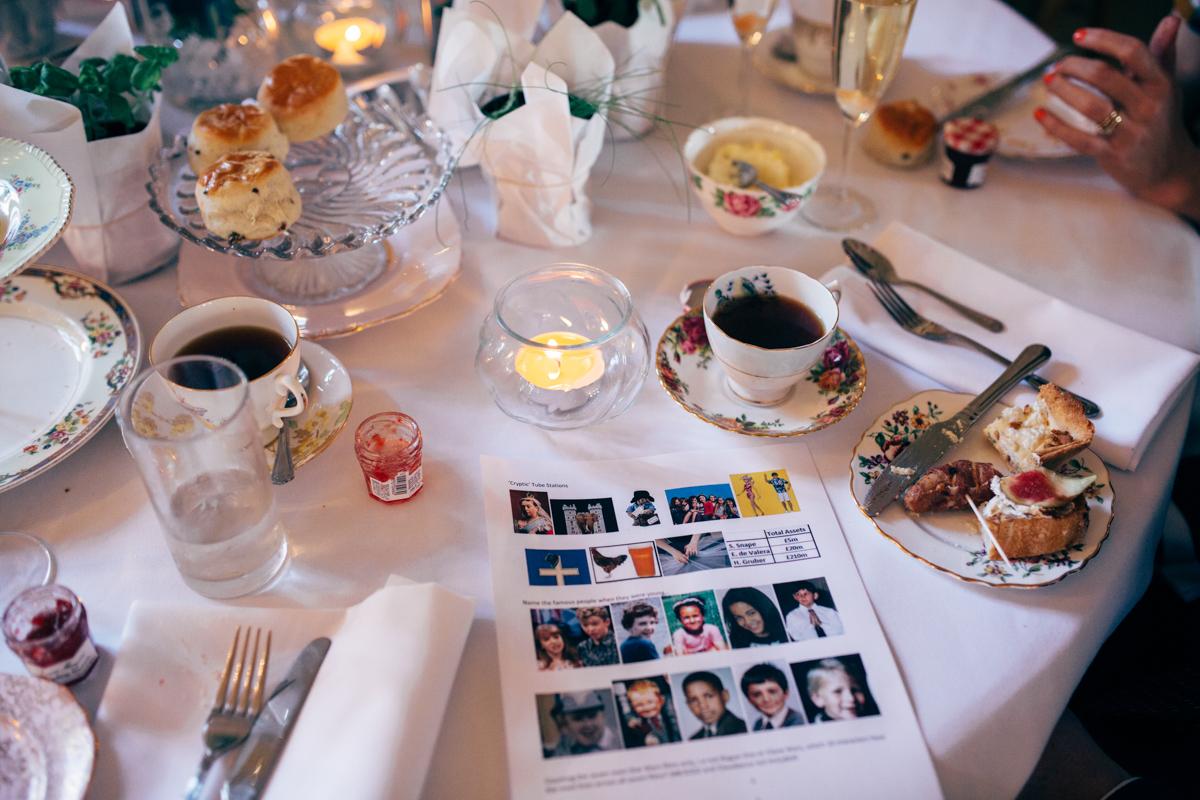 Eve + Dave Horniman Bandstand Wedding NaomiJanePhotography W-70.jpg