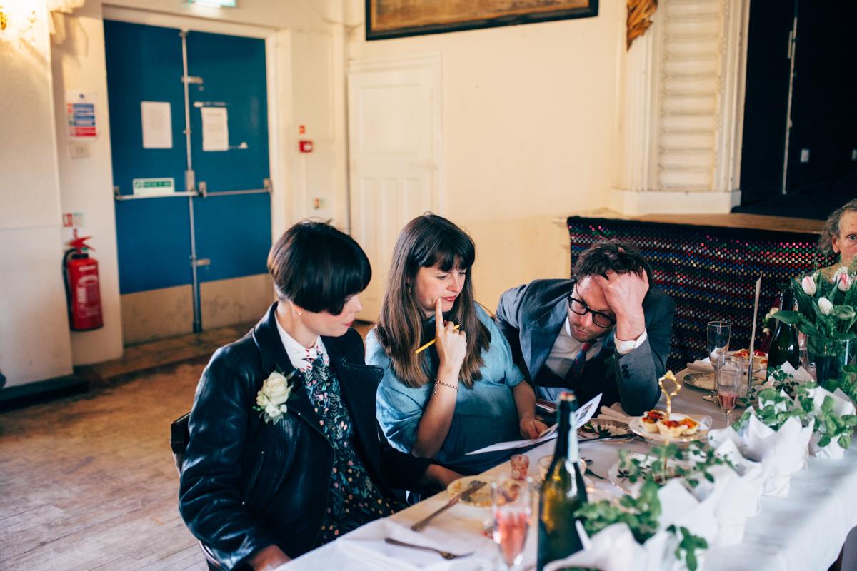 Eve + Dave Horniman Bandstand Wedding NaomiJanePhotography W-71.jpg