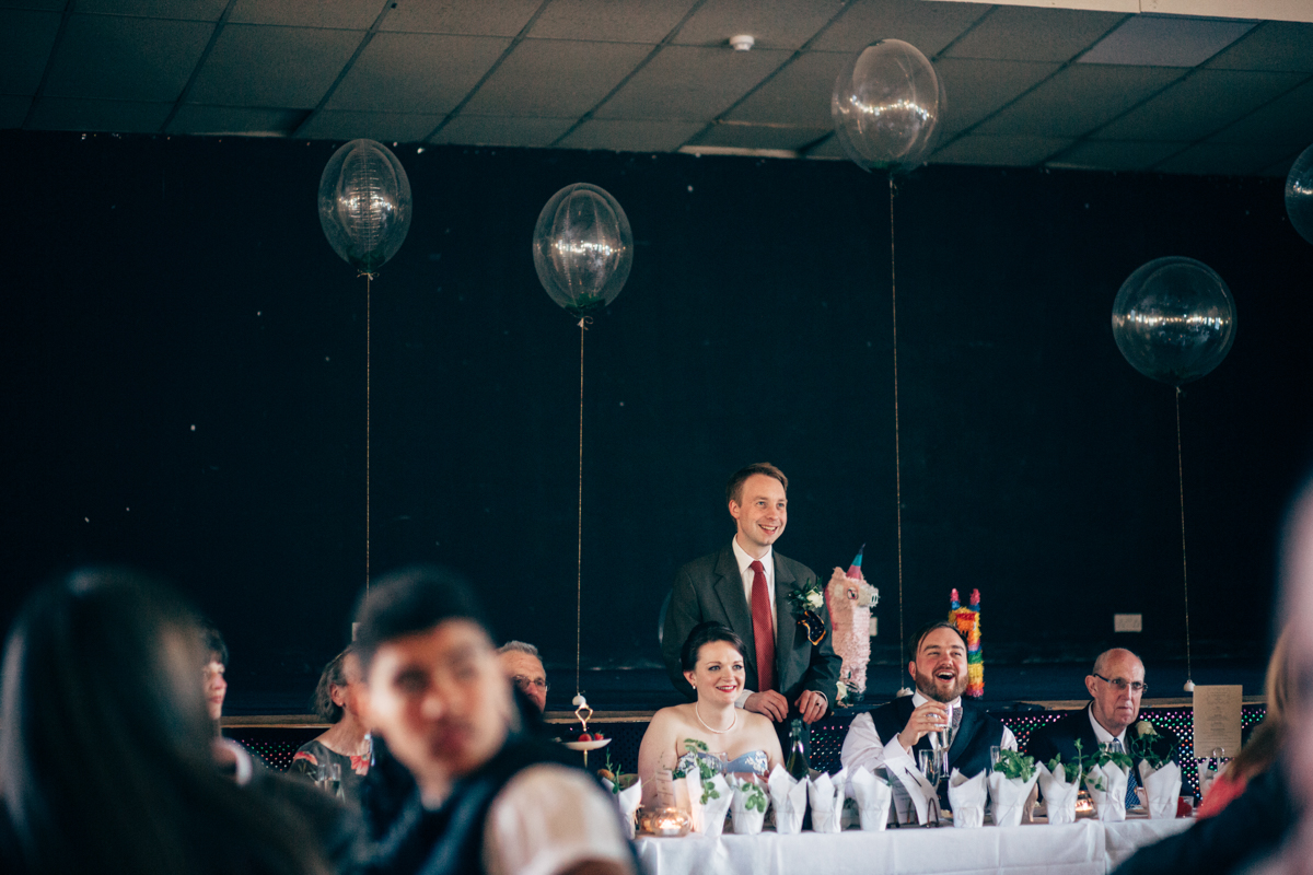 Eve + Dave Horniman Bandstand Wedding NaomiJanePhotography W-73.jpg