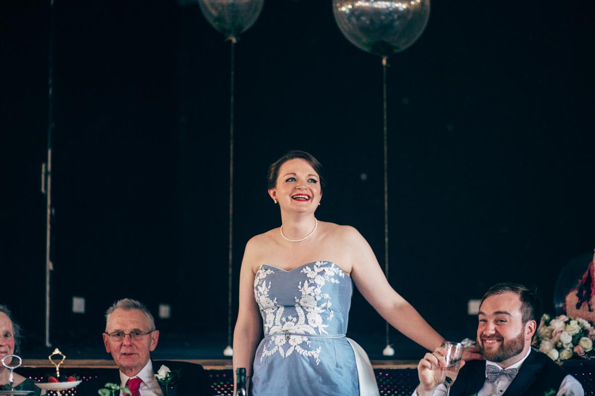 Eve + Dave Horniman Bandstand Wedding NaomiJanePhotography W-78.jpg