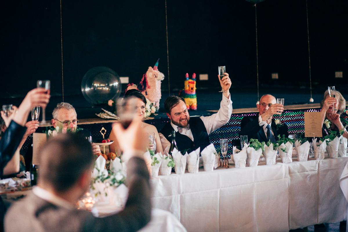 Eve + Dave Horniman Bandstand Wedding NaomiJanePhotography W-81.jpg