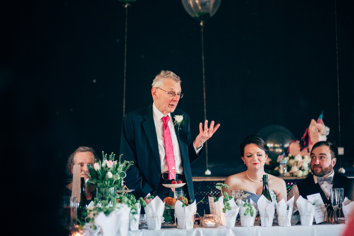 Eve + Dave Horniman Bandstand Wedding NaomiJanePhotography W-83.jpg