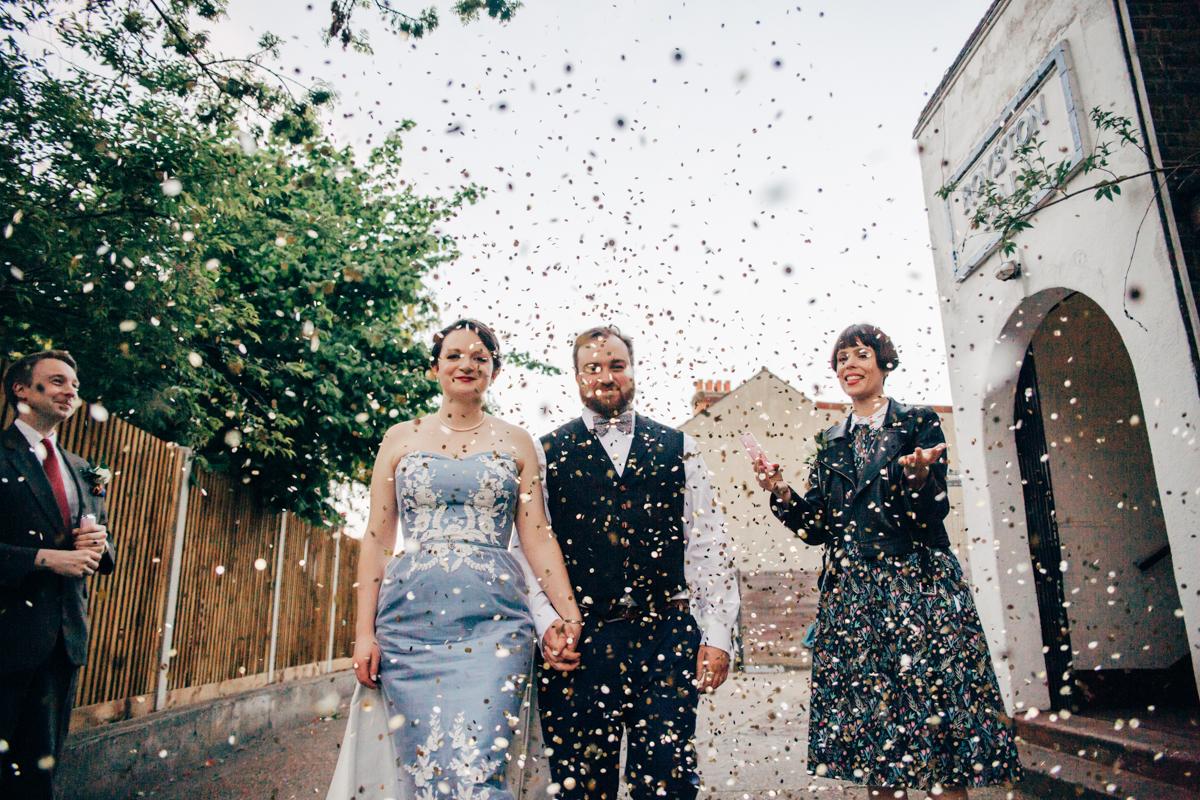 Eve + Dave Horniman Bandstand Wedding NaomiJanePhotography W-85.jpg