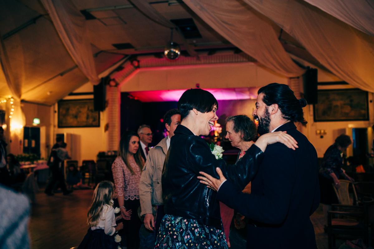 Eve + Dave Horniman Bandstand Wedding NaomiJanePhotography W-87.jpg