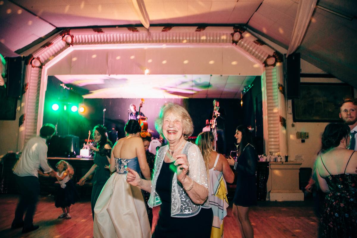 Eve + Dave Horniman Bandstand Wedding NaomiJanePhotography W-99.jpg