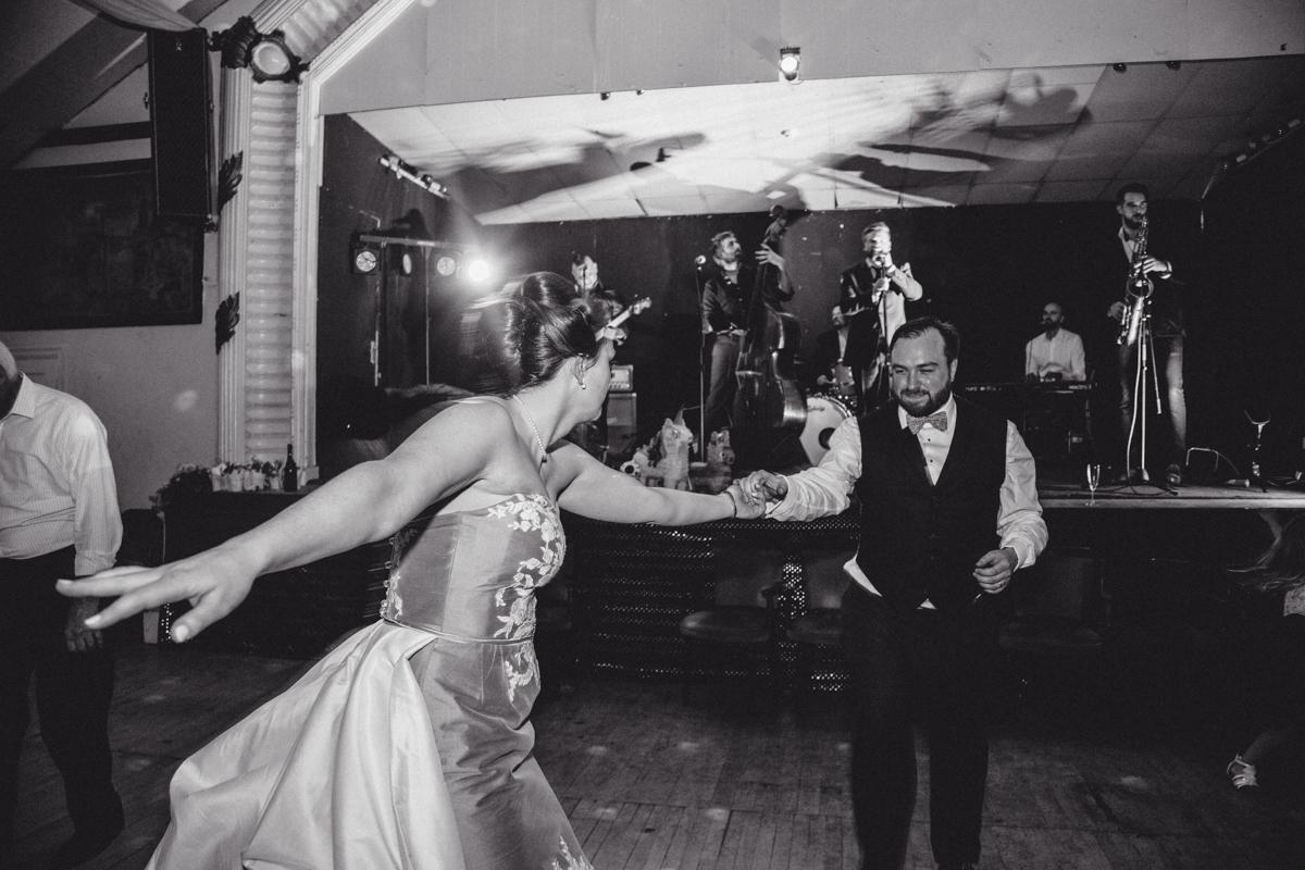Eve + Dave Horniman Bandstand Wedding NaomiJanePhotography W-101.jpg