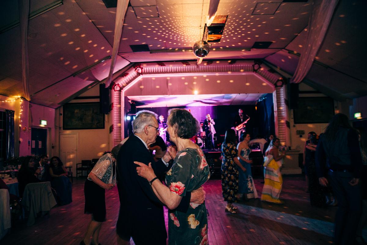 Eve + Dave Horniman Bandstand Wedding NaomiJanePhotography W-100.jpg