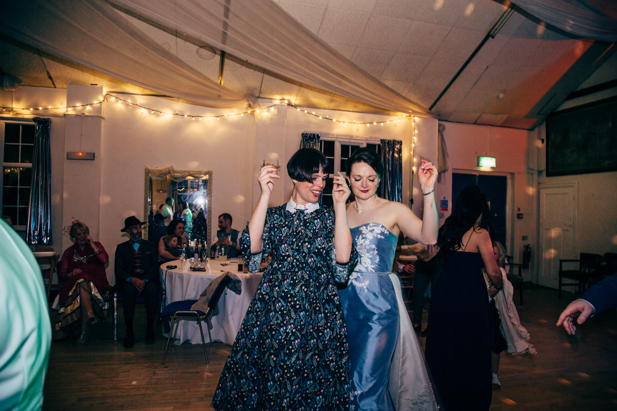 Eve + Dave Horniman Bandstand Wedding NaomiJanePhotography W-103.jpg