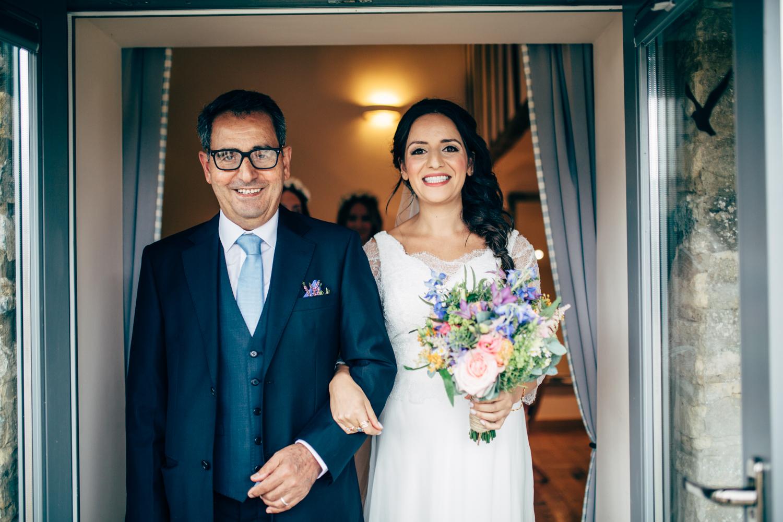 ALEX + ABEER WINKWORTH FARM COTSWOLDS WEDDING LOW-168.jpg