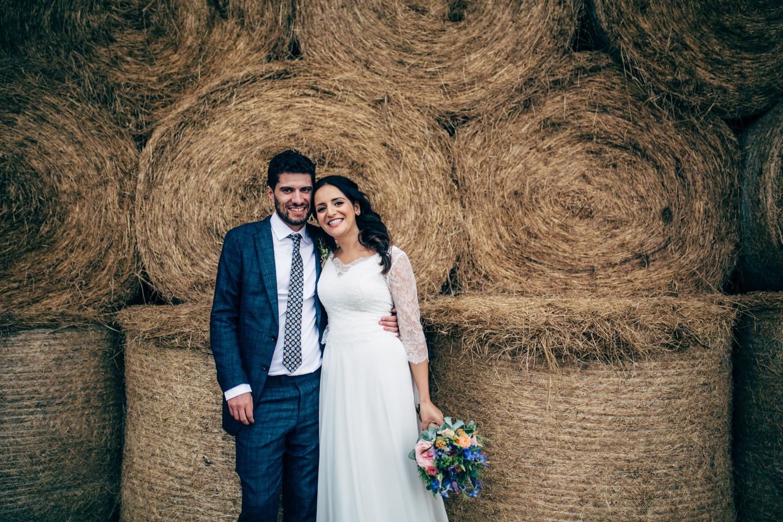 ALEX + ABEER WINKWORTH FARM COTSWOLDS WEDDING LOW-345.jpg