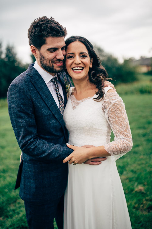 ALEX + ABEER WINKWORTH FARM COTSWOLDS WEDDING LOW-369.jpg