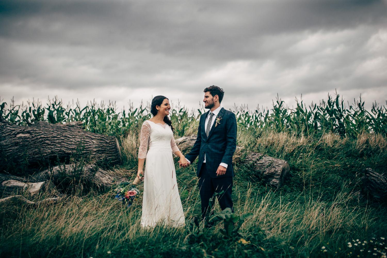 ALEX + ABEER WINKWORTH FARM COTSWOLDS WEDDING LOW-372.jpg