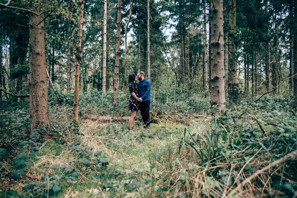 Heidi + Brendon Clanger Wood Preshoot High NaomiJanePhotography-8.jpg