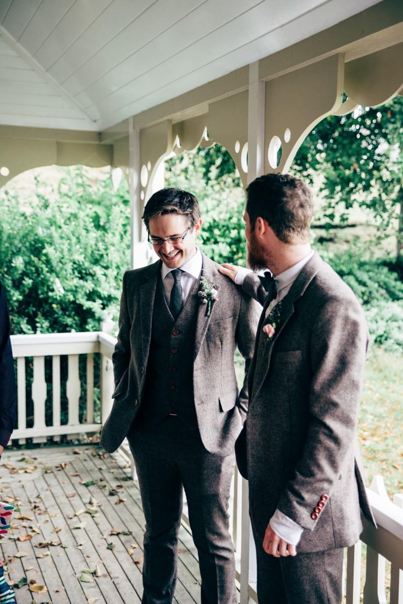 Adam + Angie Christchurch Village Hall Wedding High-90.jpg