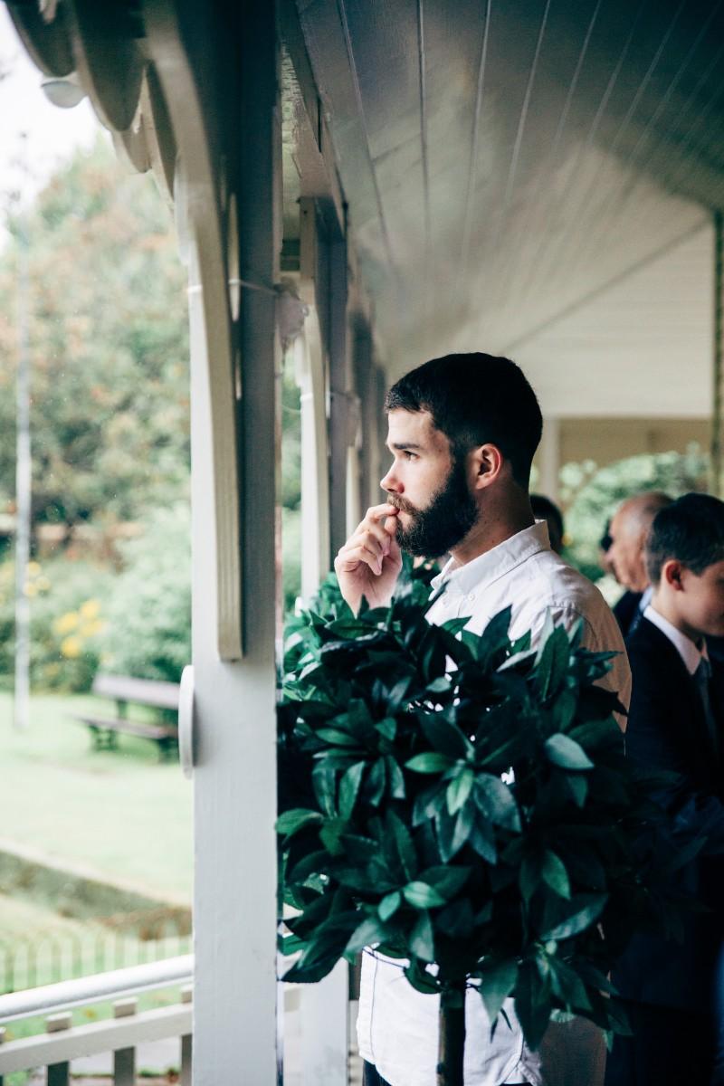 Adam + Angie Christchurch Village Hall Wedding High-94.jpg