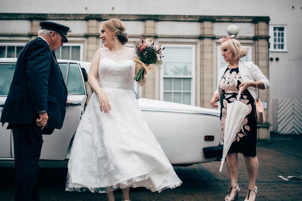 Adam + Angie Christchurch Village Hall Wedding High-100.jpg