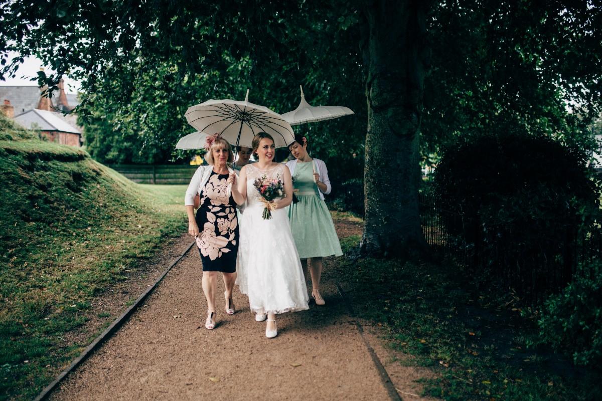 Adam + Angie Christchurch Village Hall Wedding High-132.jpg