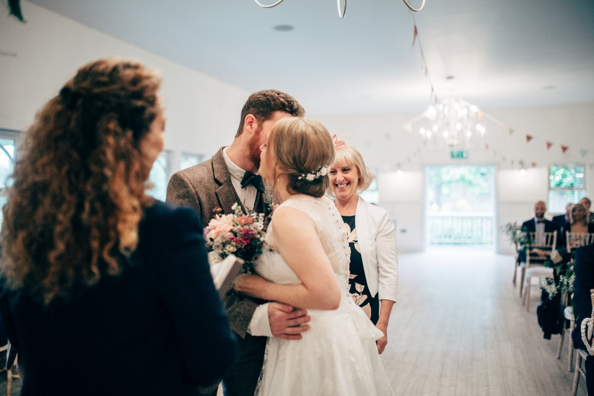 Adam + Angie Christchurch Village Hall Wedding High-148.jpg