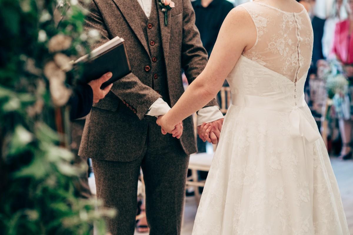 Adam + Angie Christchurch Village Hall Wedding High-171.jpg
