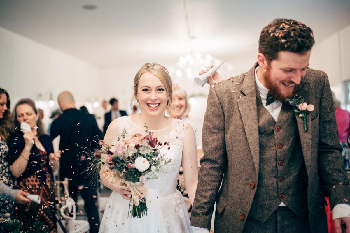 Adam + Angie Christchurch Village Hall Wedding High-239.jpg