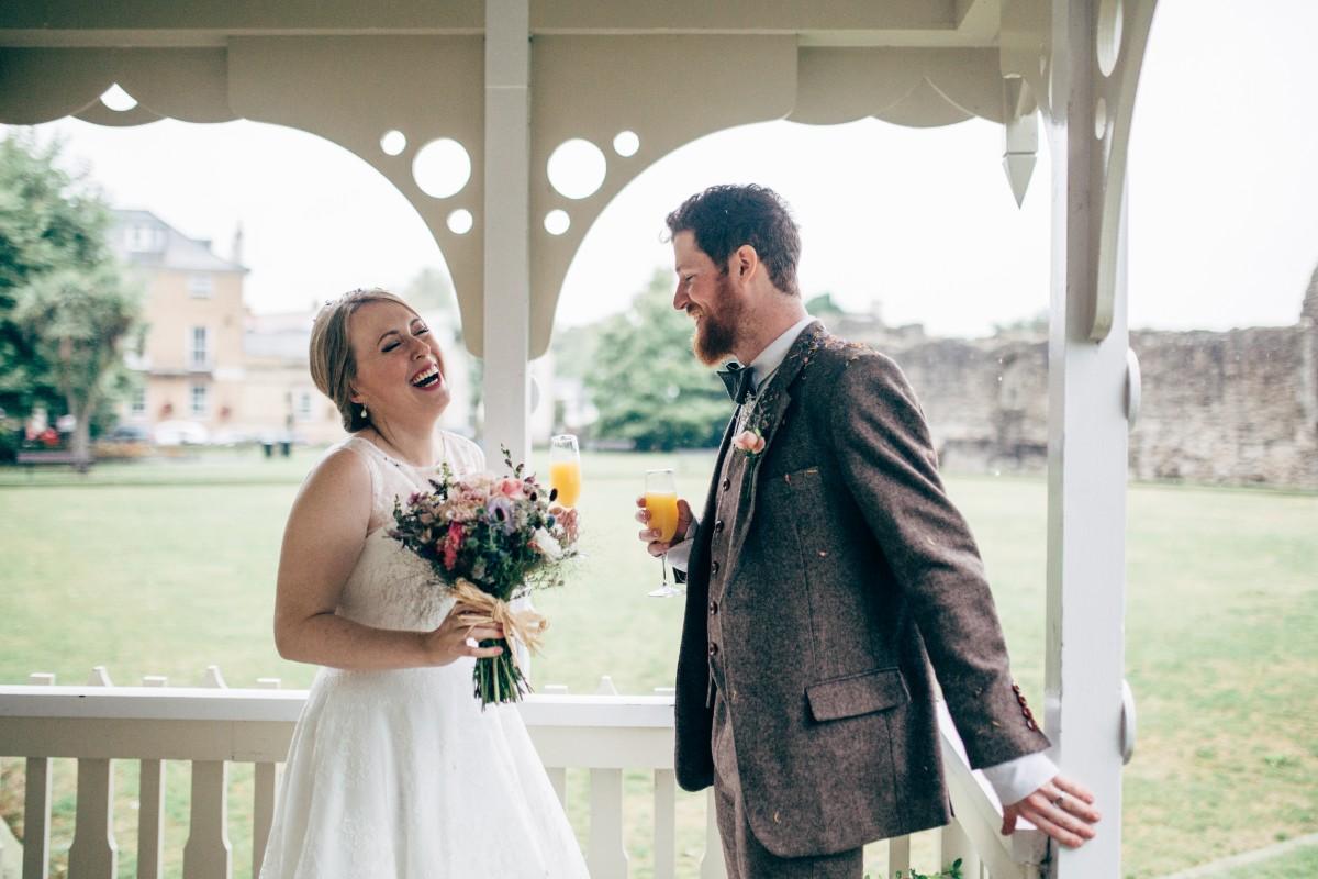 Adam + Angie Christchurch Village Hall Wedding High-242.jpg