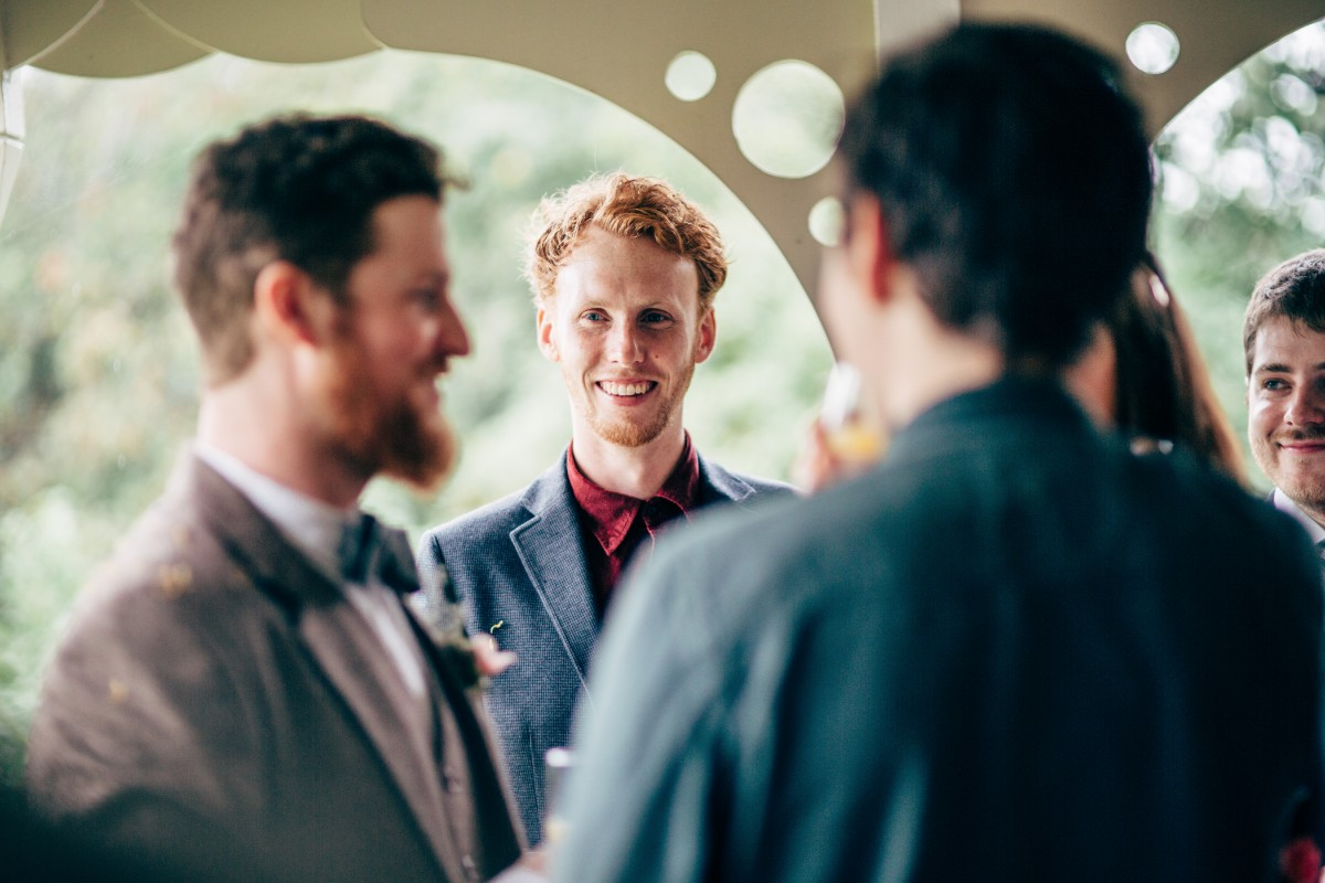 Adam + Angie Christchurch Village Hall Wedding High-249.jpg