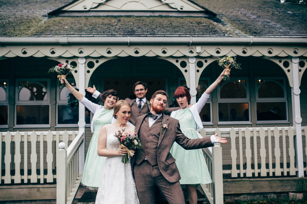 Adam + Angie Christchurch Village Hall Wedding High-282.jpg