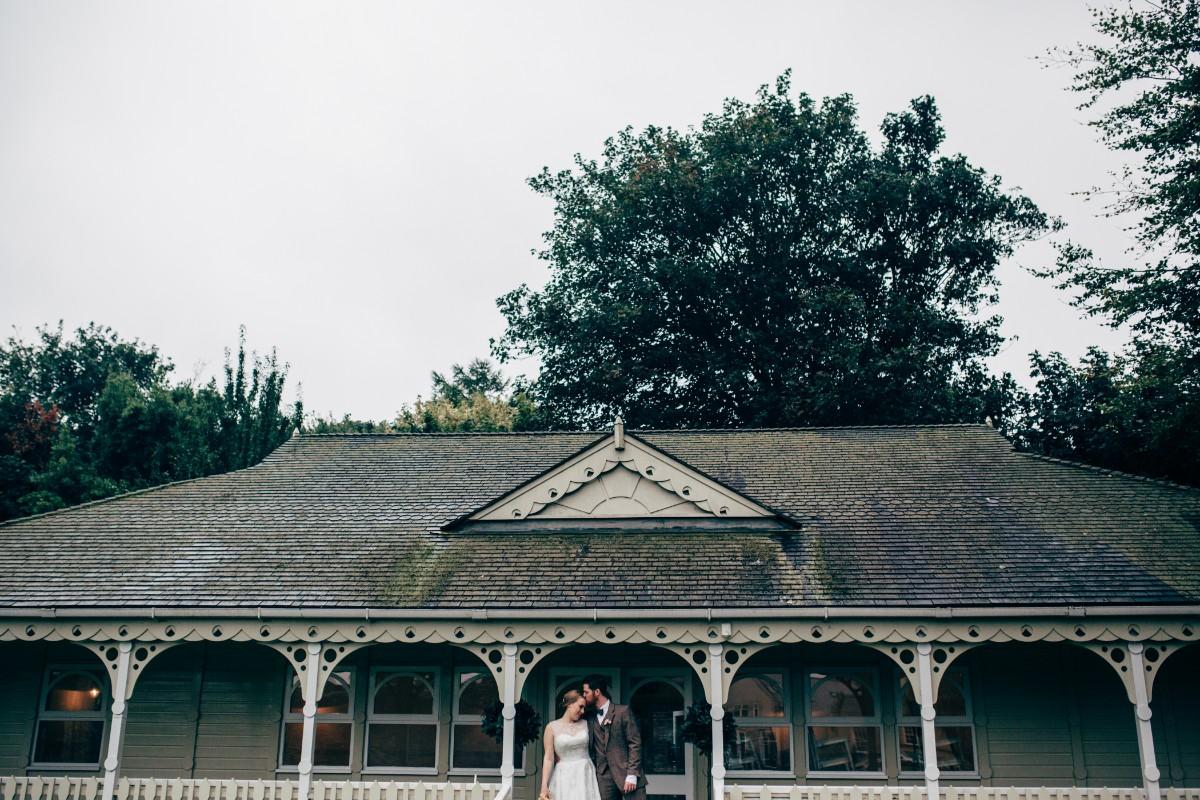 Adam + Angie Christchurch Village Hall Wedding High-314.jpg