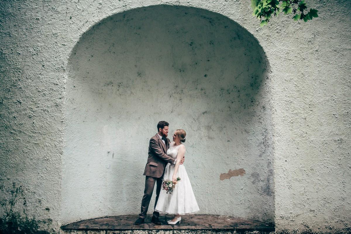 Adam + Angie Christchurch Village Hall Wedding High-320.jpg
