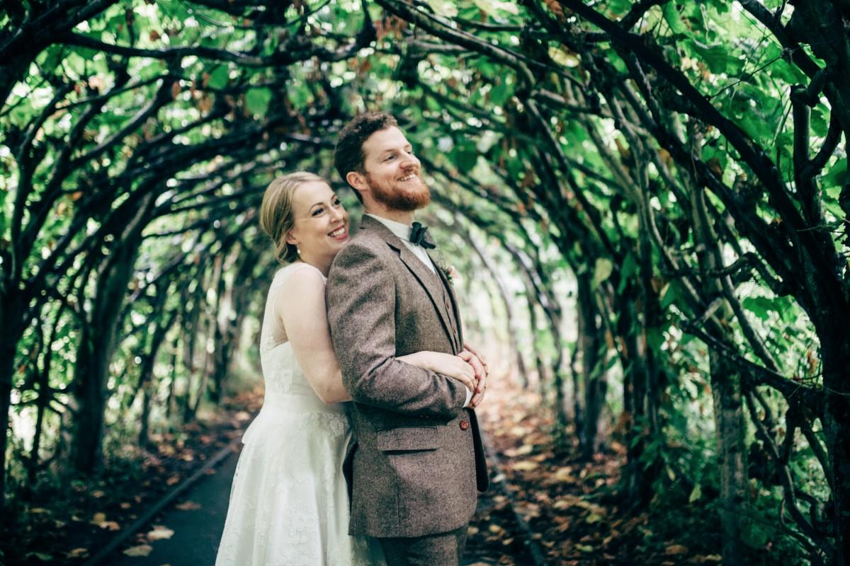 Adam + Angie Christchurch Village Hall Wedding High-349.jpg