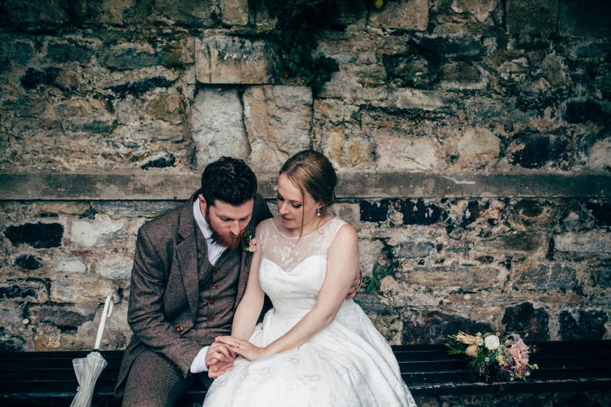 Adam + Angie Christchurch Village Hall Wedding High-355.jpg