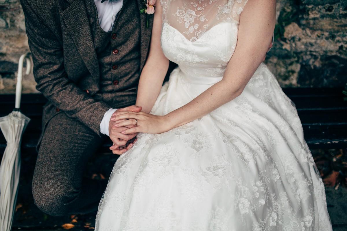 Adam + Angie Christchurch Village Hall Wedding High-356.jpg