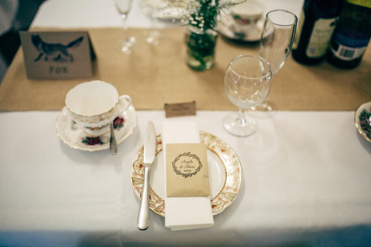 Adam + Angie Christchurch Village Hall Wedding High-376.jpg