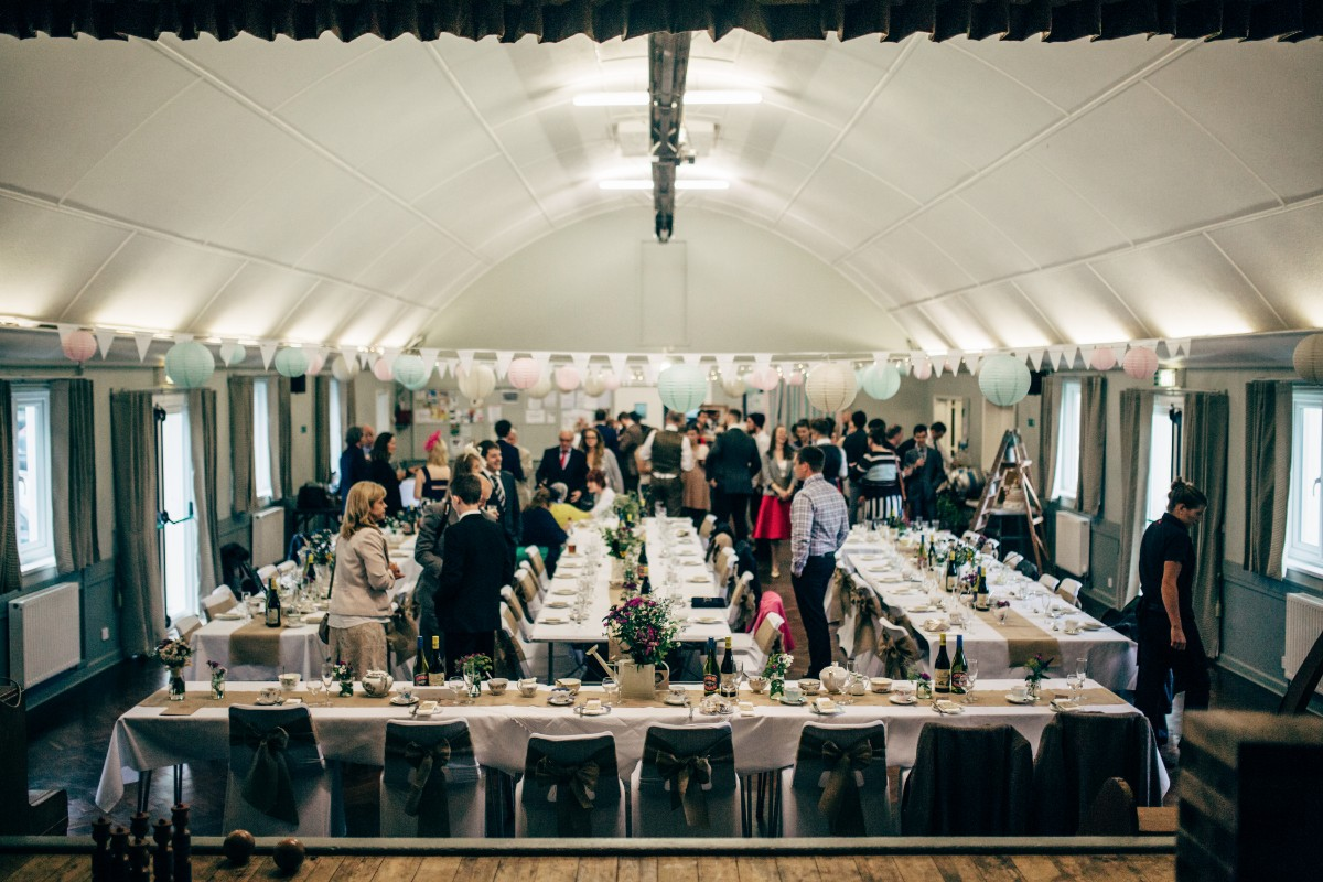 Adam + Angie Christchurch Village Hall Wedding High-388.jpg