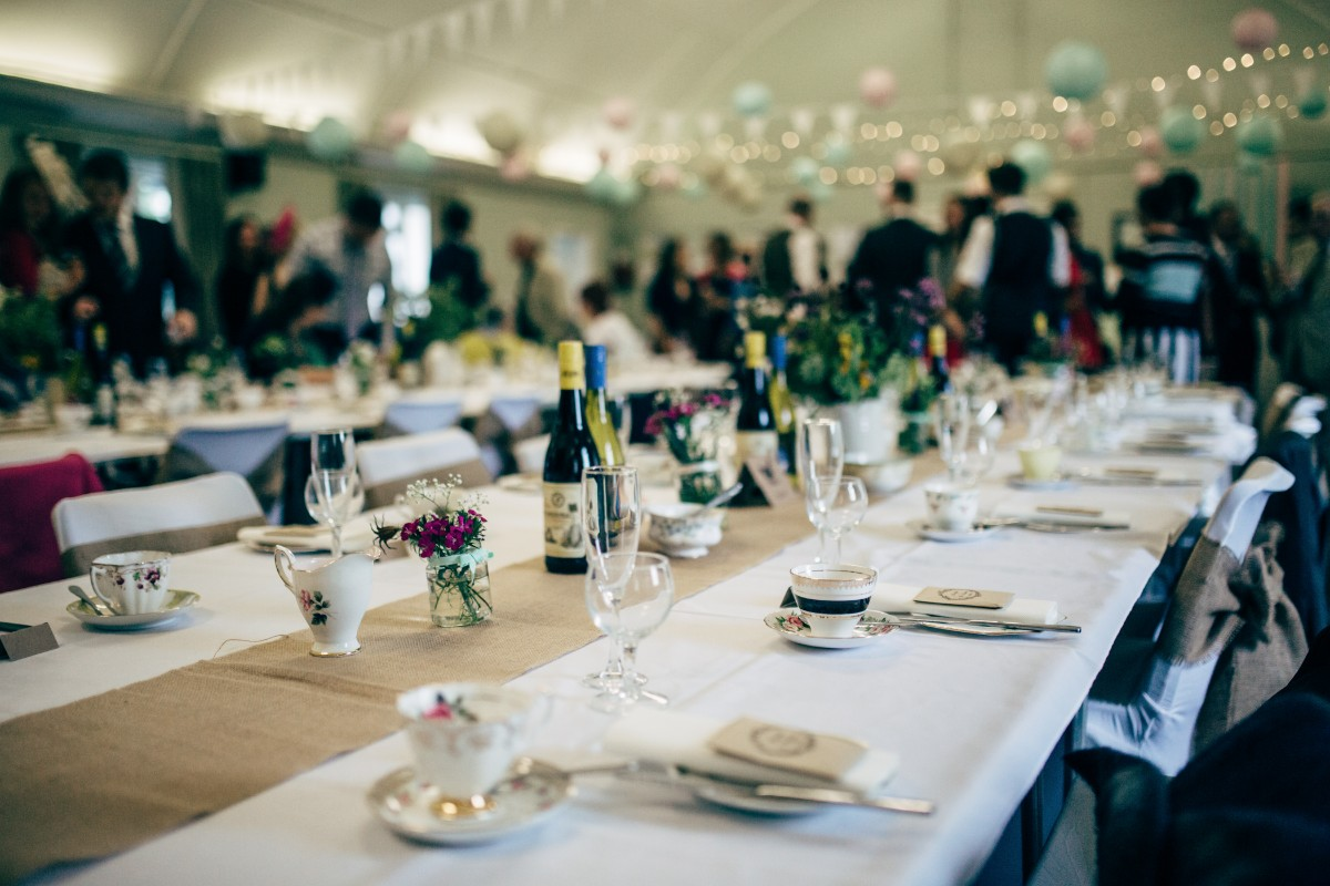 Adam + Angie Christchurch Village Hall Wedding High-389.jpg