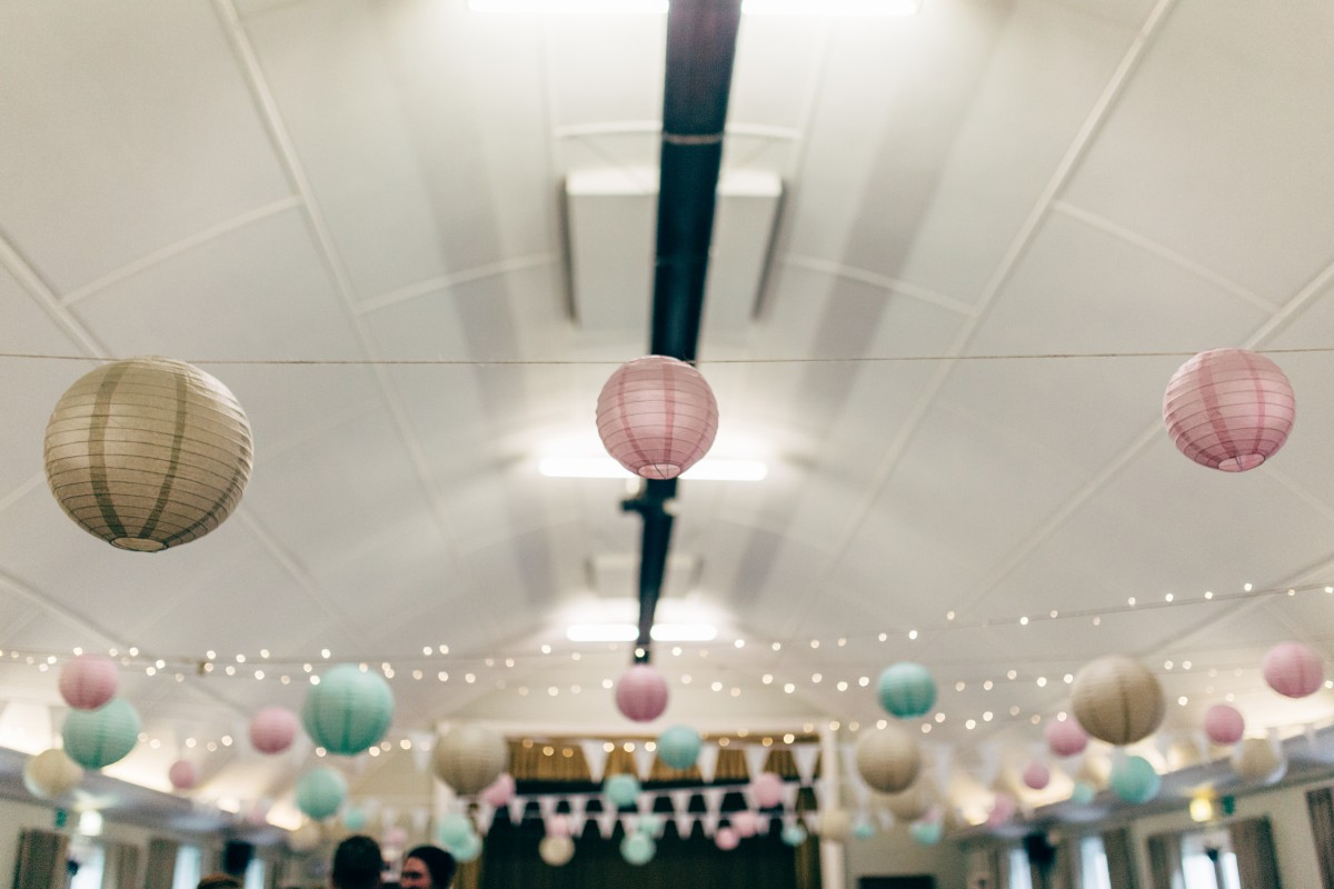 Adam + Angie Christchurch Village Hall Wedding High-411.jpg