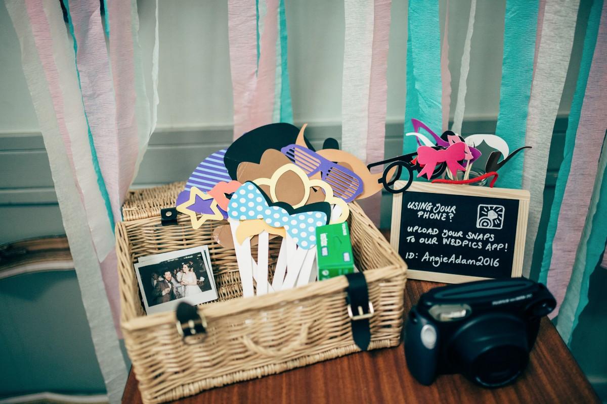 Adam + Angie Christchurch Village Hall Wedding High-409.jpg