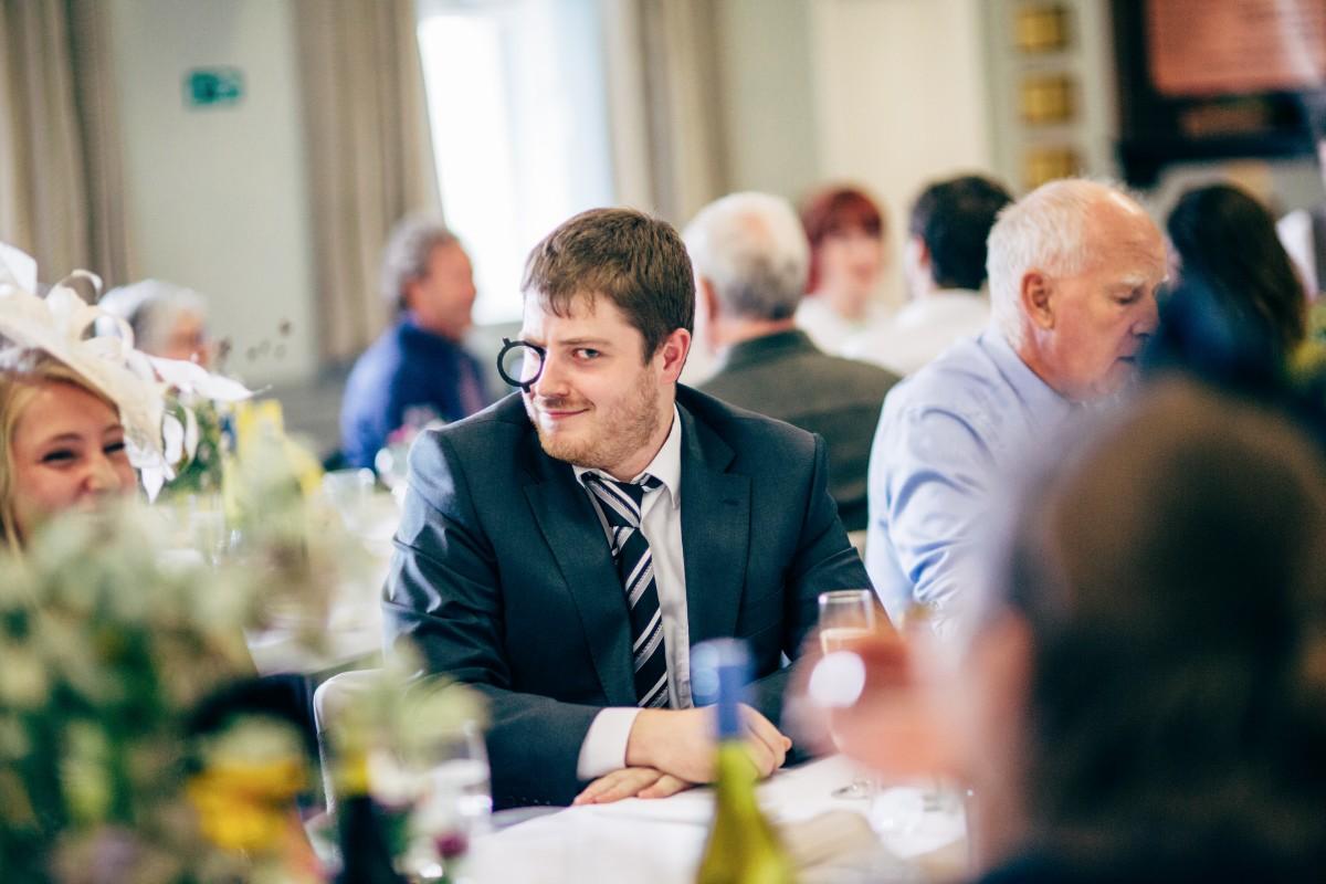 Adam + Angie Christchurch Village Hall Wedding High-434.jpg
