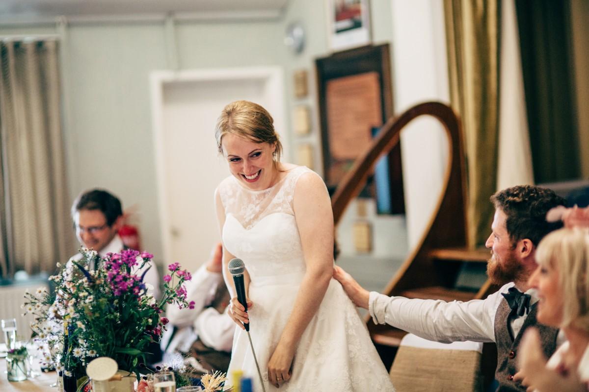 Adam + Angie Christchurch Village Hall Wedding High-440.jpg