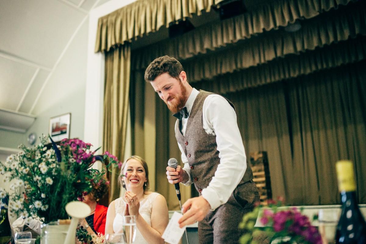 Adam + Angie Christchurch Village Hall Wedding High-469.jpg
