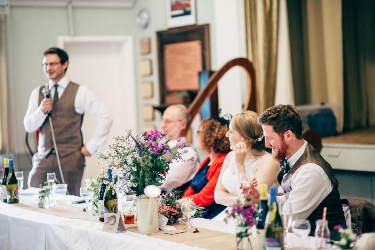 Adam + Angie Christchurch Village Hall Wedding High-478.jpg