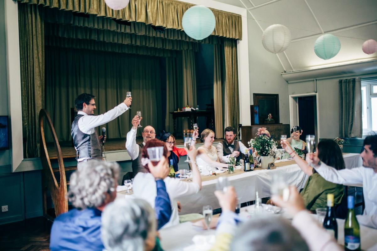 Adam + Angie Christchurch Village Hall Wedding High-483.jpg