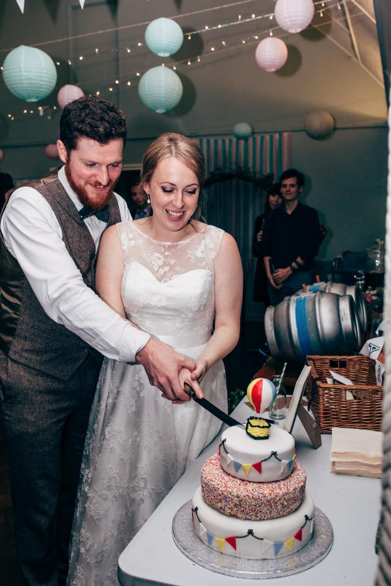 Adam + Angie Christchurch Village Hall Wedding High-502.jpg